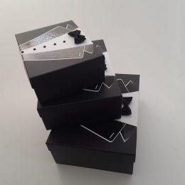 damat-kutu-siyah-06