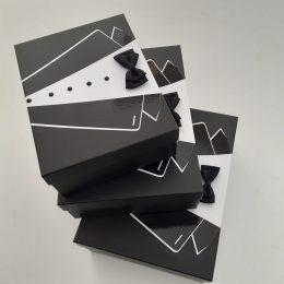 damat-kutu-siyah-07
