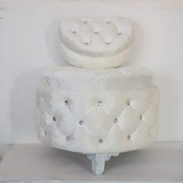 ilayda-krem-1